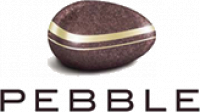 Serious Skin Rejuvenation Now Available at Pebble